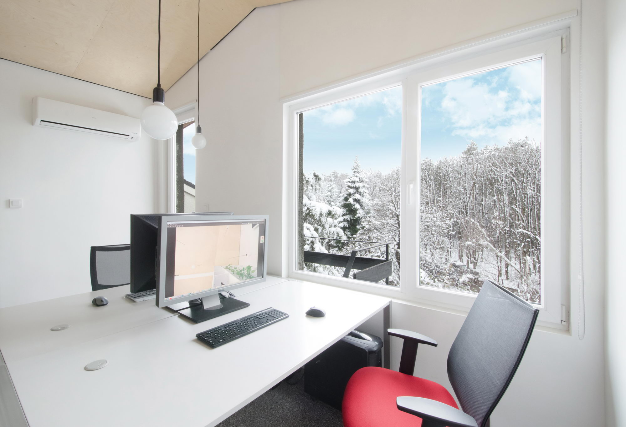 office da architects. DA Architects Studio. Our Studio, The Place Where We Get Inspired And Spend Most Of Day. When Were Looking For A New Office, Had Very Specific Office Da